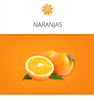 naranjas-inicio