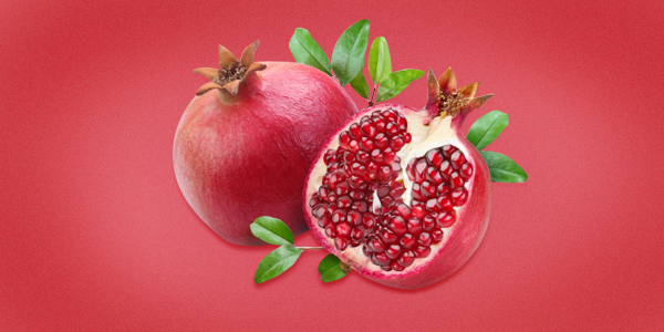 pomegranate juice nfc main
