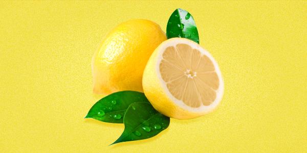 principal-zumo-concentrado-limon-500gpl-clear