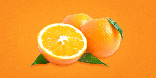 principal-zumo-naranja-NFC
