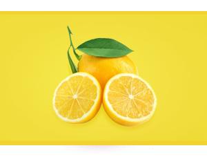 zumo concentrado de limón 400gpl clear