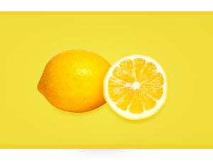 zumo concentrado limon 400gpl cloudy