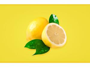 zumo concentrado limon 500gpl clear