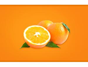 zumo concentrado naranja 65 brix