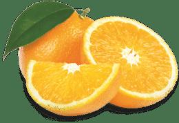 orange products