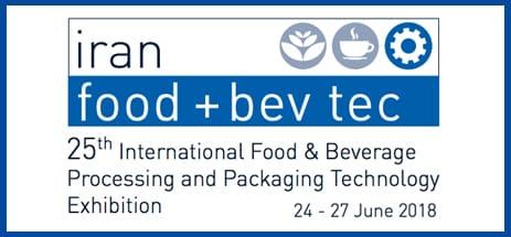 Iran-Food+Bev-Tech-Fair-2018