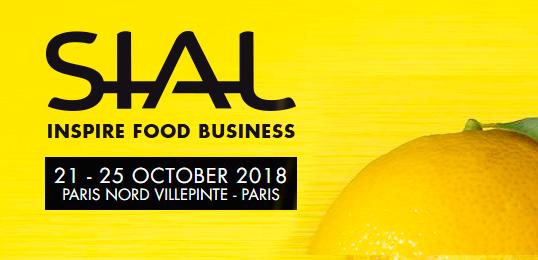 Sial-Paris-2018