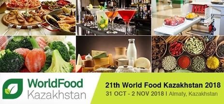 worldfood-kazakhstan-2018