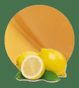 Relleno de Limón